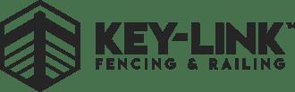 Key-Link Logo 200806_Obsidian Horizontal Lockup